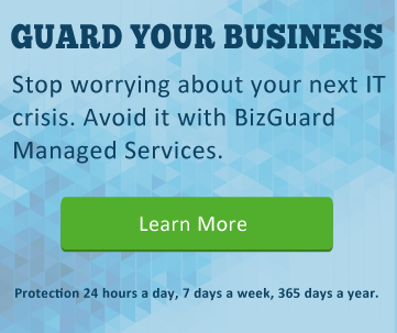 bizguard-managed-IT-services