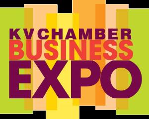KVCC Business Expo @ Augusta Civic Center | Augusta | Maine | United States